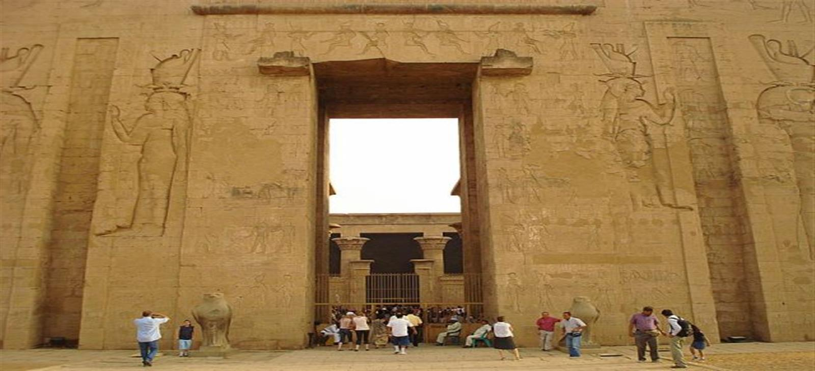 Egipto baratos 5 estrellas Travel Packages