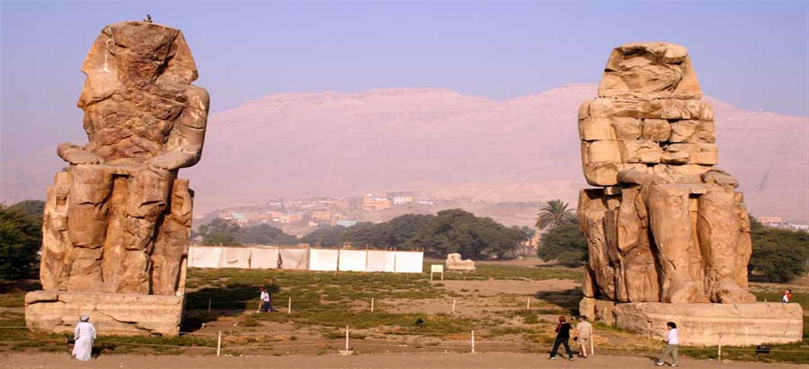 cairo luxor aswan and hurghada tours