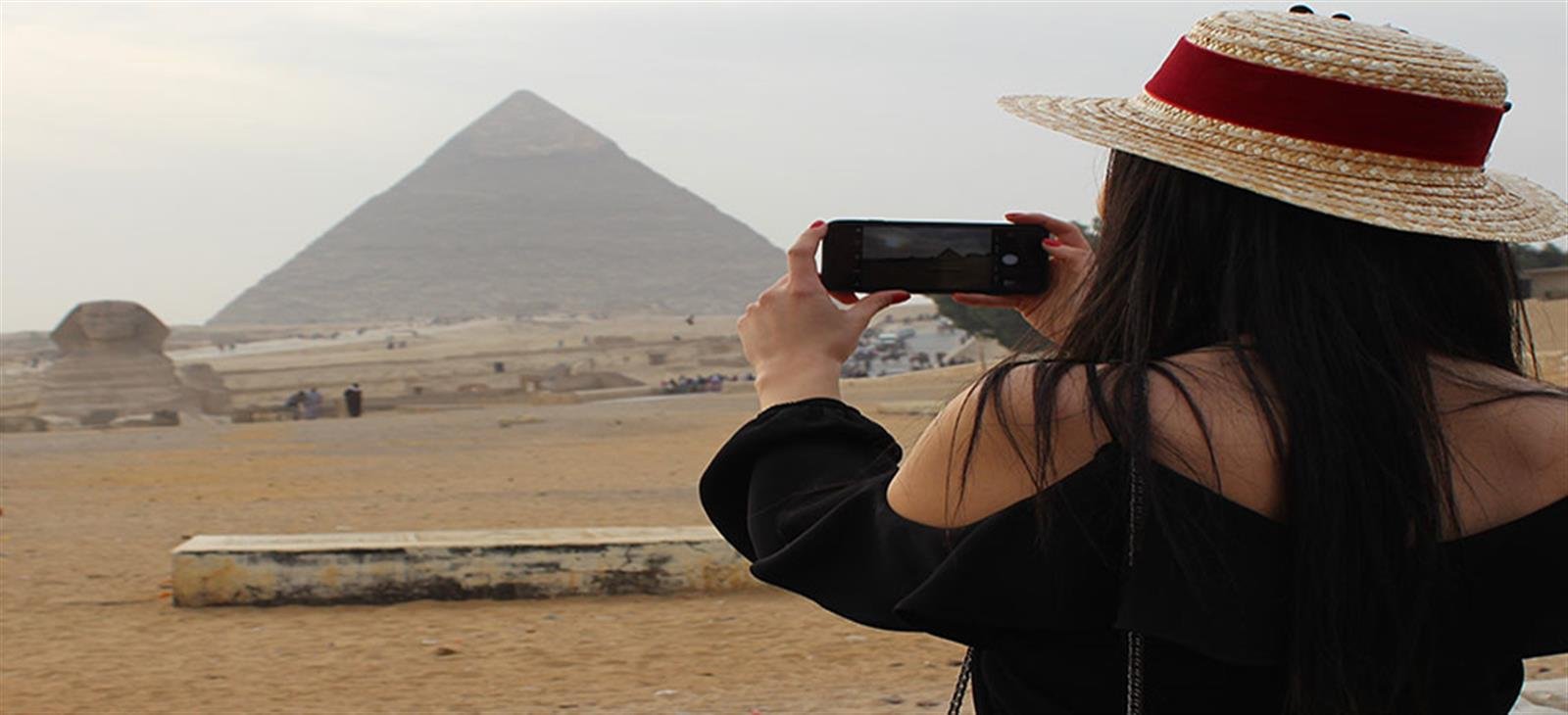 egypt 14 day tours travel package