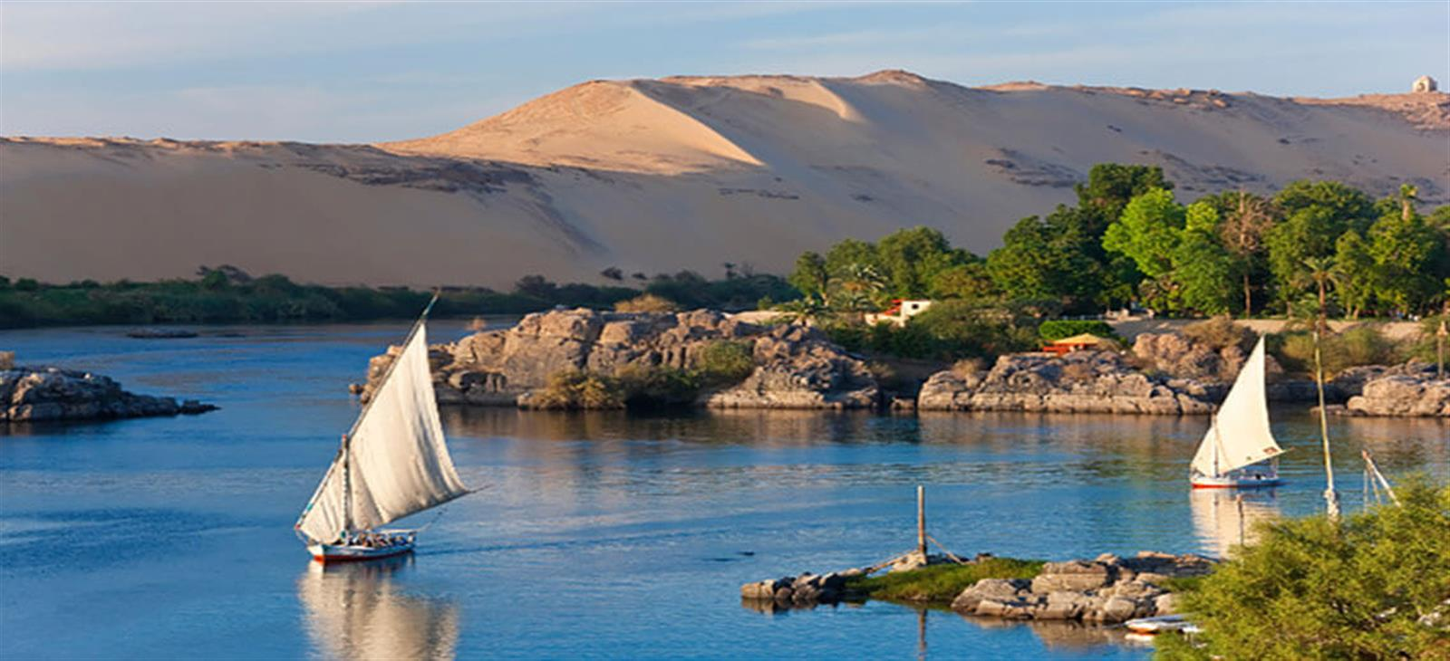 hot deals egypt travel